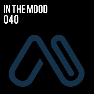 In the MOOD - Episode 40 - Live from BPM Festival, Mexico