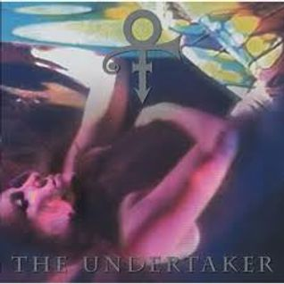 Prince ~ The Undertaker