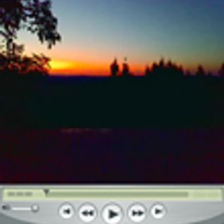 Smole: Sunrise