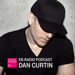 PODCAST: DAN CURTIN