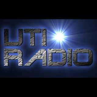 The Domino Effect - National DJ Day Old School Breaks Show (UTI Radio Ep. 012016)