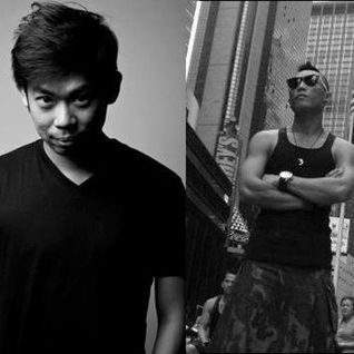 A Taste of Lush (Lush 99.5FM) ~ 27 Oct (LIVE) - Gerald Ang x Budi (Wicked Aura)