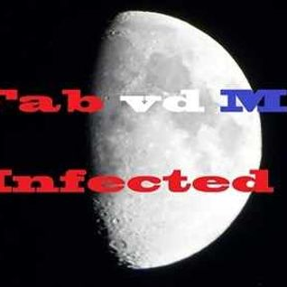 Fab vd M-Infected