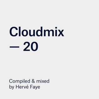 Cloudmix 20