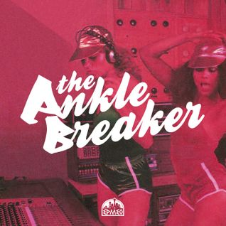 Emap - The Ankle Breaker