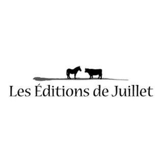 LE PETIT CABINET DES CURIOSITES 05.07.2016