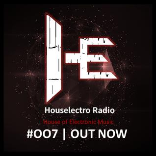 Houselectro Radio 007