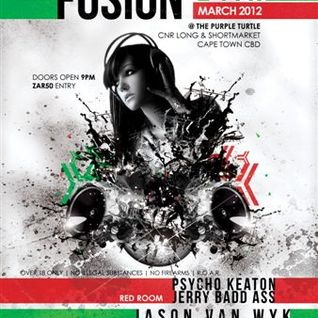HALOpresTotalAbstractionLIVE_@FUSION_24Mar12