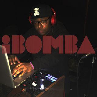 BattyJack (#KUNQ) Live @iBomba