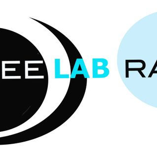 Free Lab Podcast - The Curfew Tower