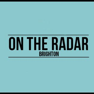 On The Radar Isle of Wight Festival Special