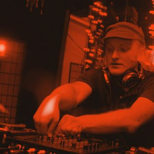 Grunjah-Promo-DJMix-Proggier-Sep_2010