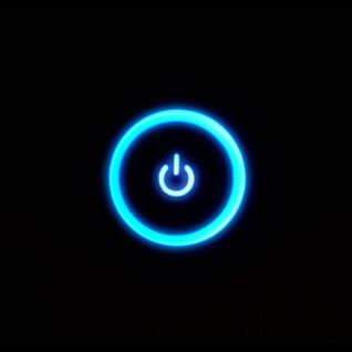 Steve Greg - Minimal Power 2013 (Mix)