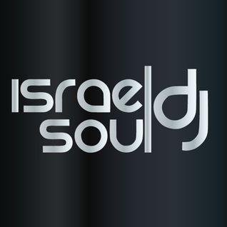 SOULKITCHEN 20 BY ISRAELSOUL DJ