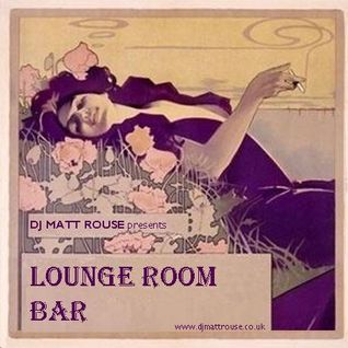 Lounge Room Bar