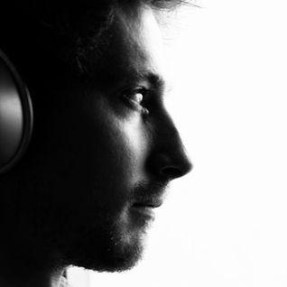 Dj Ross Curry - Mar 2012 Tech/House Live Mix