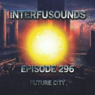 Interfusounds Episode 296 (May 15 2016)