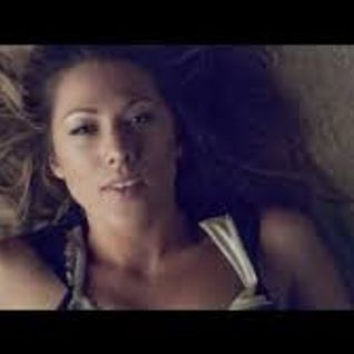 Colbie Caillat - Hold On DJ JAZZ MASTER 3 MINUTES BEAT Rework