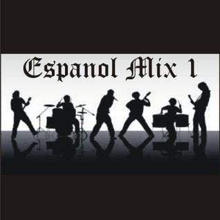 Pop en Espanol Mix 1 - 80s