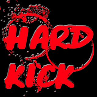 HARD KICK (MIXED BY WAVEN)