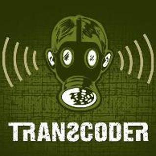 Playtown met Transcoder