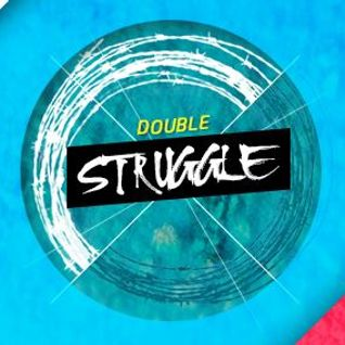 Slammin - Double Struggle Promo Mix 2014