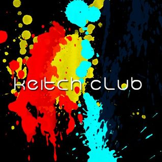 KeiTch*Club - 'Club Up'