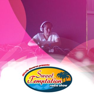Sweet Temptation Radio Show - My Feelings