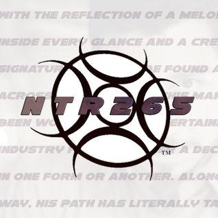 Nirvanic Trance Radio 265