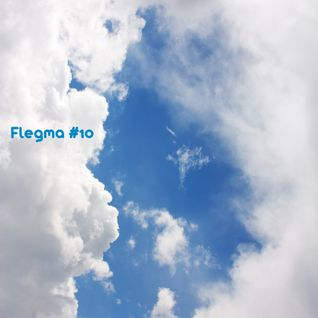 Flegma #10 (December)