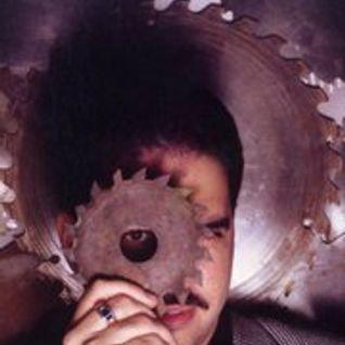 Early 80's Medley by Aldo Marin