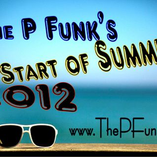 Latin, Summer, Dance Party, Pool Party, Work Out, Beach, Hot, DJ, Remix, Reggaeton, Merengue