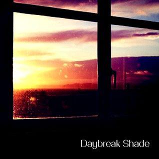 042 - Daybreak Shade