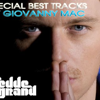 Fedde Le Grand - Special Best Tracks ( By Giovanny Mac )