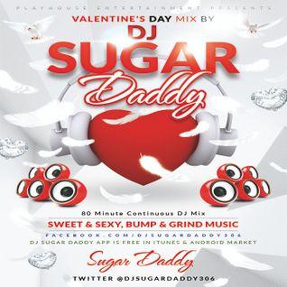 Bump and Grind DJ Mix by DjSugarDaddy.com