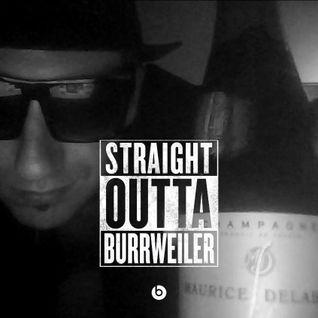 Ն૯૪ ૭૦Ր૯८૦Ր૯ ~ Straight Outta Burrweiler [Mix October 2015]