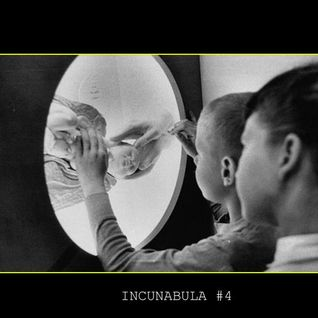 ALHEK @Incunabula#4 || RaumKlang  || 02.05.2014