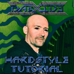DarXide presents Hardstyle 101 - Episode 01