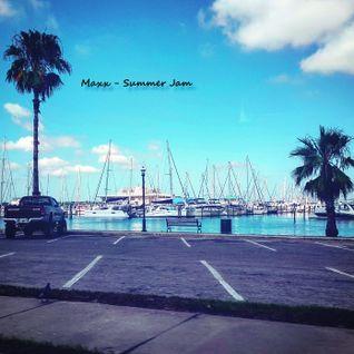 Maxx - Summer Jam