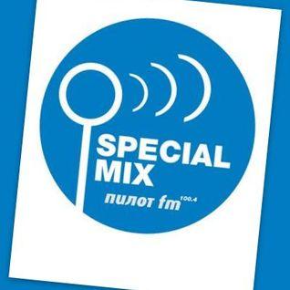 Special_Mix@PilotFM_2012-06-16_DJ_KИRИLL