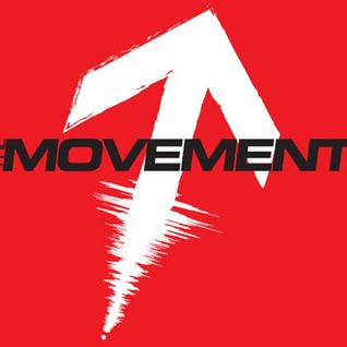 Rafa'EL - After Hours Guestmix @ www.themovement.in (India)