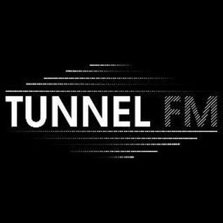 TUNNEL FM.The Catch Radio Show Guest Mix Moti Brothers 17.10. 2015