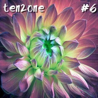 ten2one #6