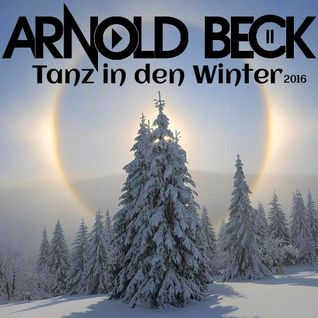 Arnold Beck - Tanz in den Winter 2016