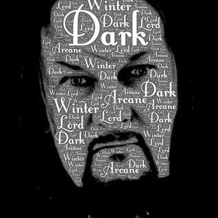 "The Darklord Radio Show ""A Mixed Bag again"""