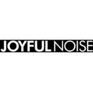 Joyful Noise Mix #4 (December 2012)