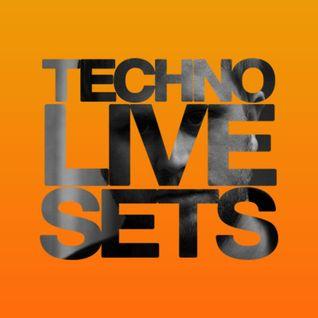Martinez & Jorge Savoretti - Back 2 Back (SavorCast 010) - 13-07-2012 .mp3