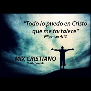 Mix Cristiano