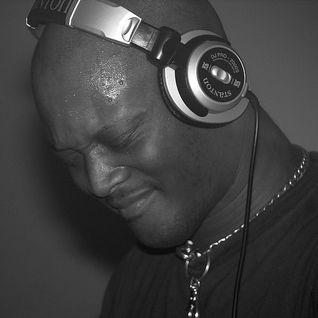 DJ Rush @ Frankfurter Hafentunnel 27.07.2001