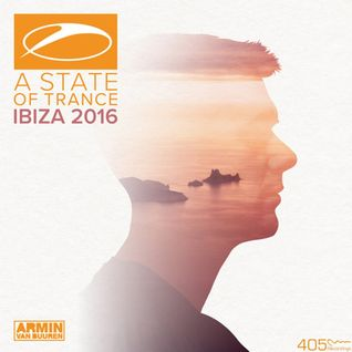 A State Of Trance 2016 Ibiza Mixed CD2